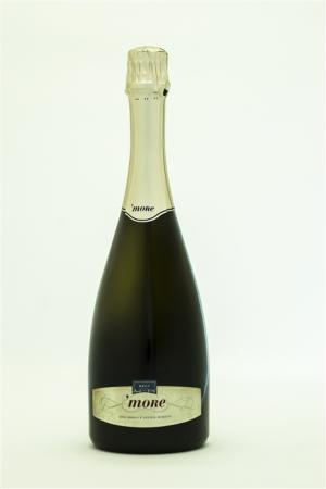 Oltrepò Pavese Pinot Nero Brut 'More